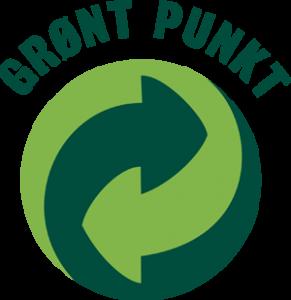gront-punkt