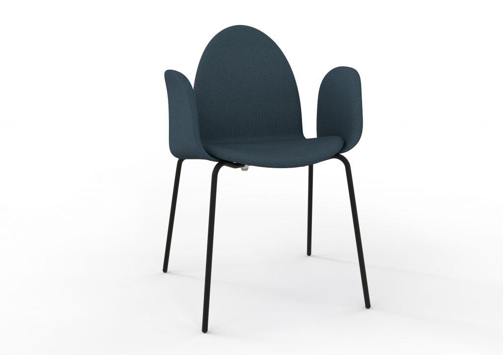 Møte og komferansemøbler fra fumac