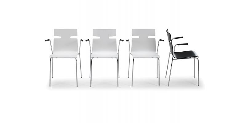 Møte og komferansemøbler