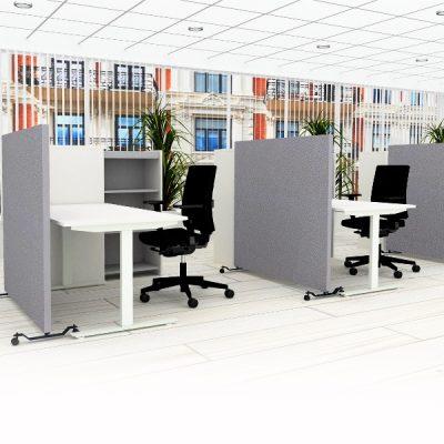 Kontormøbler og innredning Arkiver CK